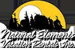 Natural Elements Vacation Rentals, Inc.